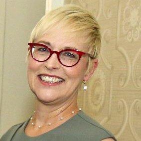 Lisa D. Simons