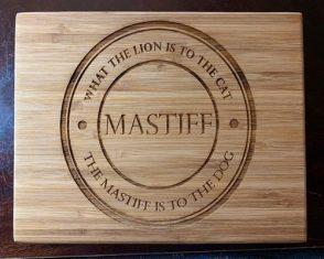 cb2_mastiff